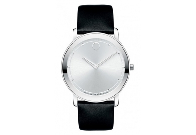 Movado - 606694 - Men's Watches
