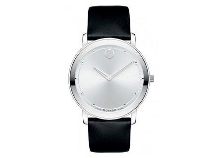 Movado - 606694 - Mens Watches