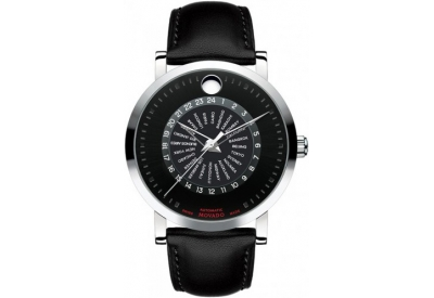 Movado - 606697 - Mens Watches