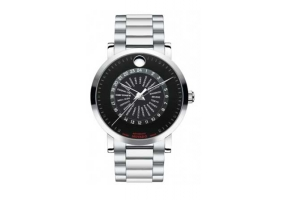 Movado - 606698 - Mens Watches