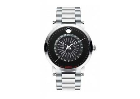 Movado - 606698 - Mens Watches