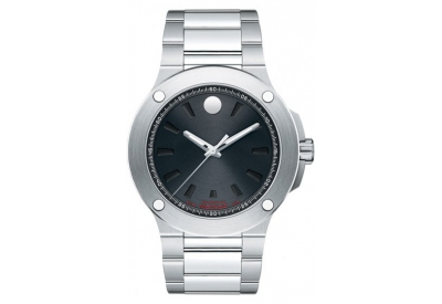 Movado - 606700 - Men's Watches
