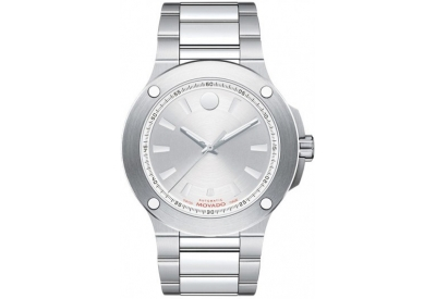 Movado - 606701 - Mens Watches