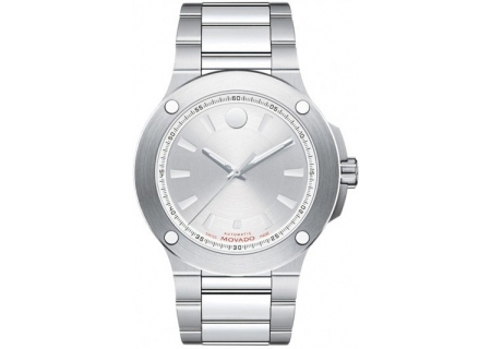 Movado - 606701 - Mens Watches