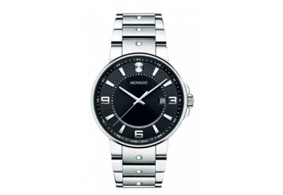 Movado - 606761 - Mens Watches