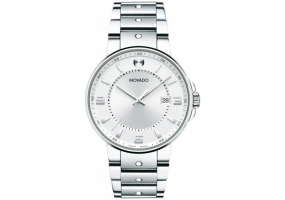 Movado - 606762 - Mens Watches