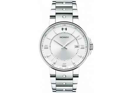 Movado - 606762 - Mens Watches