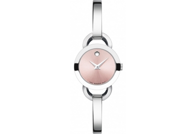 Movado - 606797 - Womens Watches