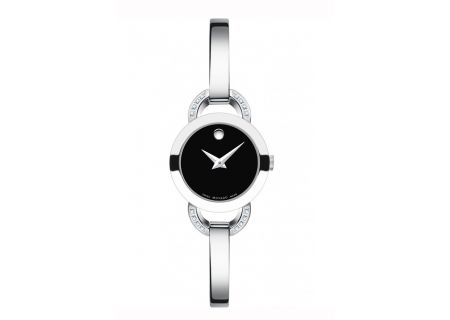 Movado - 606798 - Womens Watches