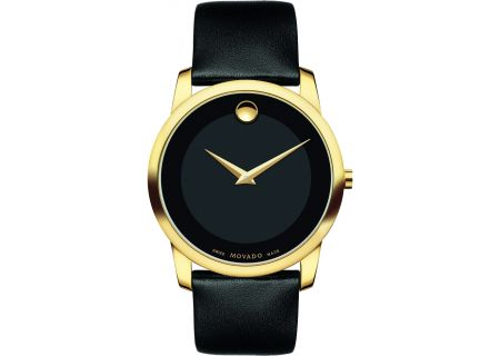 Movado - 606876 - Mens Watches