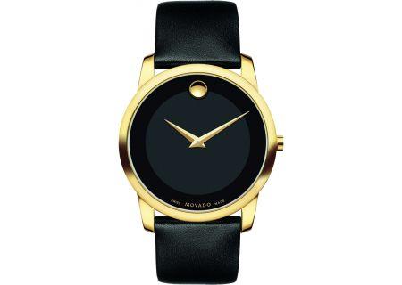 Movado - 606876 - Mens Watches