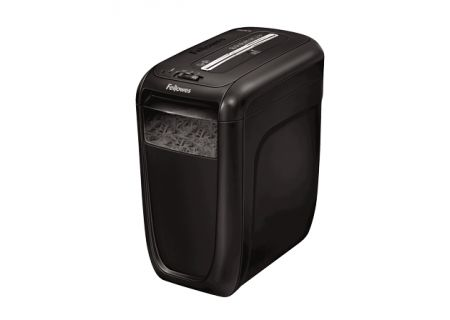 Fellowes - 4606001 - Paper Shredders