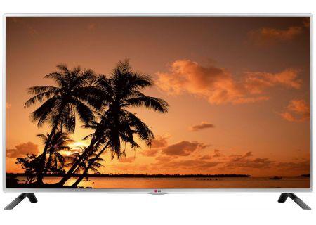 LG - 50LB5900 - LED TV