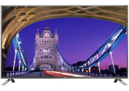 LG - 65LB7100 - LED TV