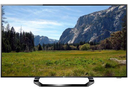 LG - 60LM7200 - LED TV