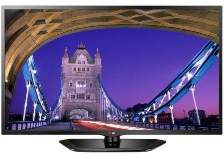 LG - 60LN5710 - LED TV