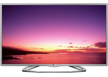 LG - 60LN6150 - LED TV