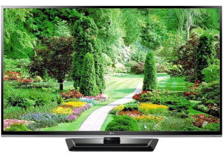 LG - 60PA5500 - Plasma TV