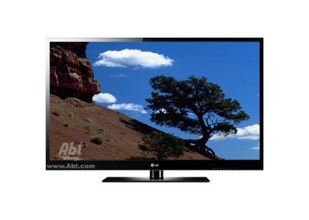 LG - 60PK200 - Plasma TV