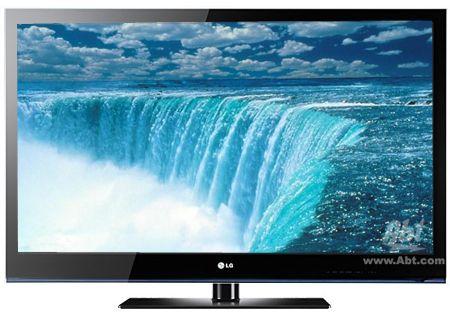 LG - 60PK750 - Plasma TV