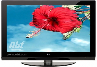 LG - 60PG60 - TVs (51 - 73 Inches)