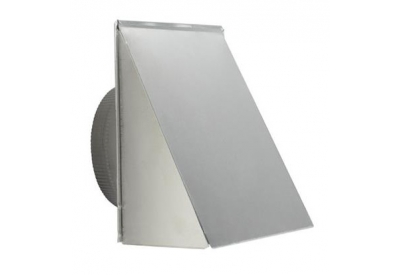 Broan - 610FA - Range Hood Accessories