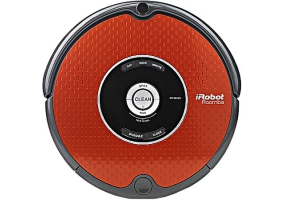 iRobot - 61101 - Robotic Vacuums