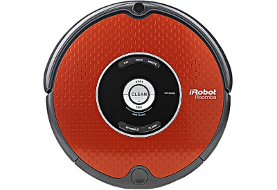 iRobot - 61101 - Canister Vacuums