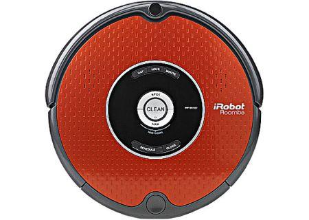 iRobot - 61101 - Canister Vacuums