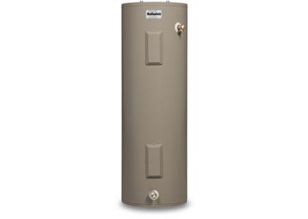 Reliance - 6 120 DORT - Water Heaters