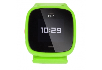 FiLIP - 6168A - Smartwatches