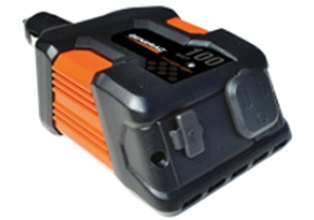 Generac - 6177 - Power Adapters/ Chargers
