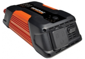 Generac - 6178 - Power Adapters/ Chargers
