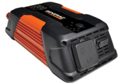 Generac - 6178 - Power Generators