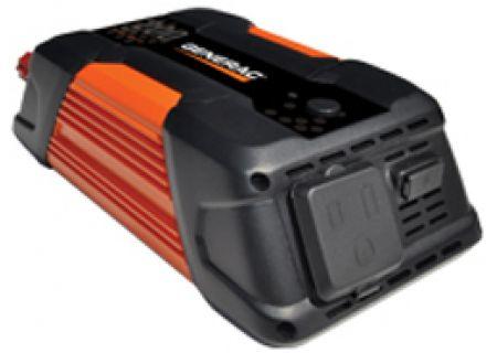 Generac - 6178 - Generators