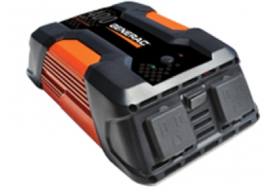 Generac - 6179 - Power Generators
