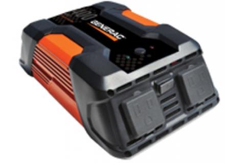 Generac - 6179 - Generators