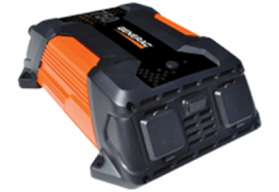 Generac - 6180 - Power Adapters/ Chargers