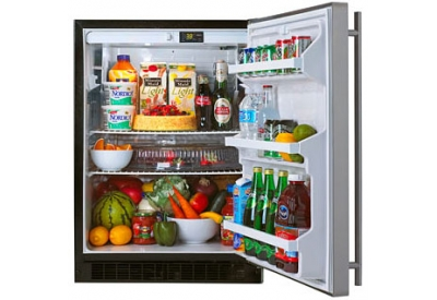 Marvel - 61ARM - Compact Refrigerators