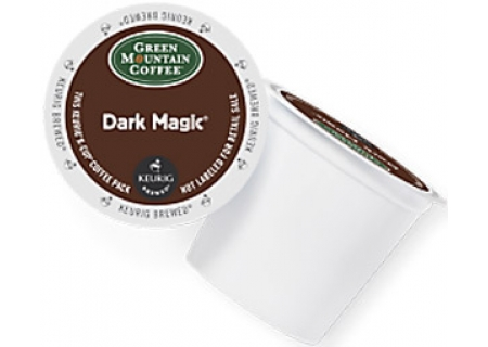 Keurig - 61K - Coffee & Tea
