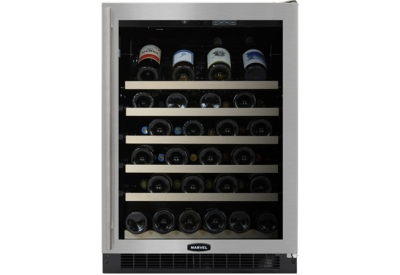 Marvel - 61WCMBDLL - Wine Refrigerators / Beverage Centers