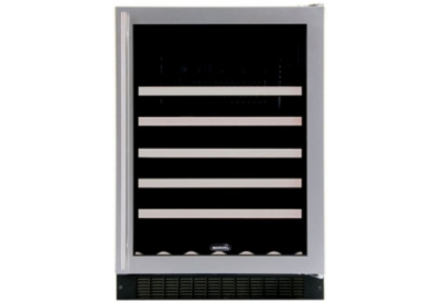 Marvel - 61WCM - Wine Refrigerators and Beverage Centers