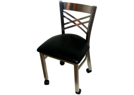 Holland Bar Stool Co - 620SSCHAL802C - Bar Stools & Counter Stools