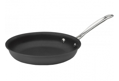 Cuisinart - 622-20 - Fry Pans & Skillets