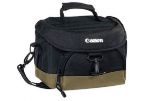 Canon - 100EG - Camera Cases