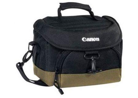 Canon - 100EG - Camera Cases