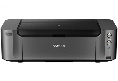 Canon - 6227B002 - Printers & Scanners