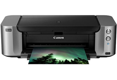 Canon - 6228B002 - Printers & Scanners