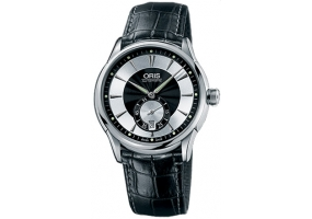Oris - 01 623 7582 4054-07 5 21 71FC - Oris Men's Watches