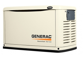 Generac - 006242-0 - Power Generators